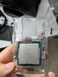 Processador Intel Core I5-3330 3.00GHZ