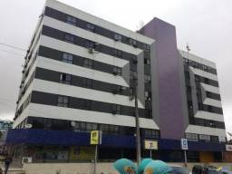 Apartamento Gil Moreria