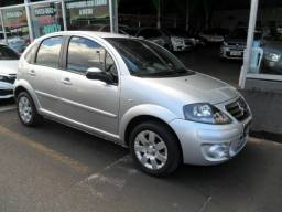 Citroen C3 1.4 Exclusive 11/12 Manual. Vendo/Troco/Financio