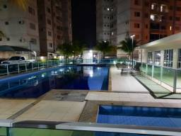 Residencial Happy Days