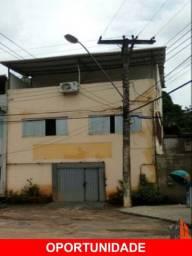 O.P.O.R.T.U.N.I.D.A.D.E Vendo 2 Casas em Jardim América Cod: 076