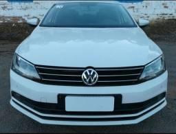 Jetta Volkswagen 2.0 TSI Highline