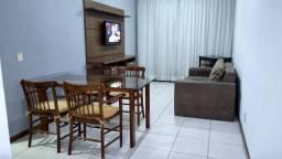 Apartamento estilo Flat
