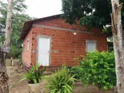 Vendo uma casa no ramal da Zezé Belo Jardim 2 no valor de 37 mil, *