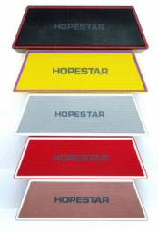??Caixa De Som Hopestar H28 Original?