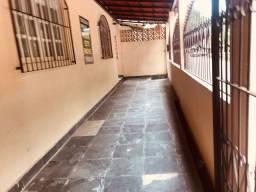 Casa no centro de Marechal Floriano