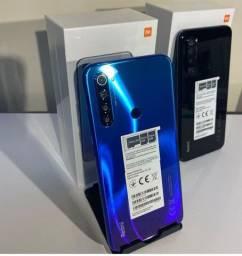 Xiaomi Store Belém