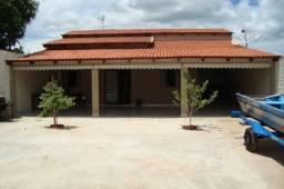 Casa em Niquelândia