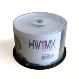 Midia Bluray 25 GB print (3,00 a unidade)