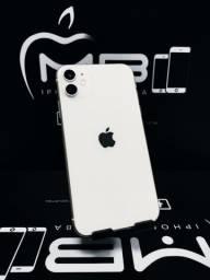 iPhone 12 64GB na garantia Apple até 18x.