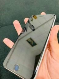 Título do anúncio: iPhone 6 16G