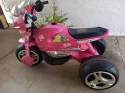 Título do anúncio: moto infantil eletrica