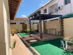 Casa com 6 dormitórios à venda, 450 m² por R$ 900.000 - Jardim Atlântico - Olinda/PE