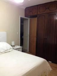 / - Vila Adyana - Residencial Jardim Azul - 130m² - 3 dormitórios.
