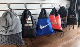 Mochilinhas mochilas sacos
