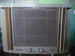 ar condicionado consul-multi-air-10000btu's