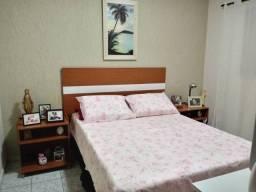 casa com 3 quartos, suite e area de lazer