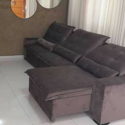 Fábricamos seu sofá