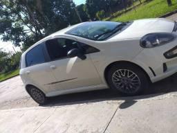Fiat Punto 2013/2014
