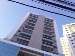 Apartamento com 3 dormitórios à venda, 75 m² por R$ 560.000,00 - Parque Tamandaré - Campos