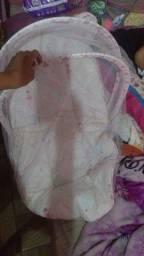 Ninho de bebe
