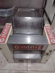 Título do anúncio: G Paniz cilindro