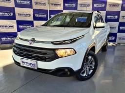 Fiat toro 2018 1.8 16v evo flex freedom at6