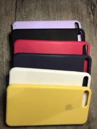 iPhone 7 Plus capa