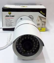 Camera infra