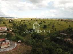 Título do anúncio: Área com 57.790m2 com oportunidade em São José dos Campos