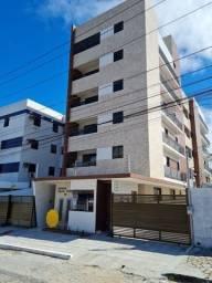 Título do anúncio: Apartamento no Altiplano, 03 quartos