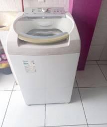 Título do anúncio: Máquina de lavar Brastemp