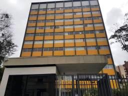 Apartamento à venda com 3 dormitórios em Batel, Curitiba cod:AP0002