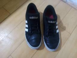 Tênis Adidas Original N° 38