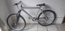 Título do anúncio: Bike muito conservada