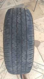 Vendo esses pneus