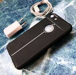 IPhone 7 de 128Gb Perfeito.