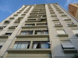 Título do anúncio: Apartamento com 3 quartos no Campos de Jales Edificio - Bairro Centro em Londrina