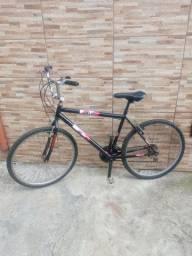 Bicicleta aro 26 21 macha entrego região de Osasco Carapicuíba estação