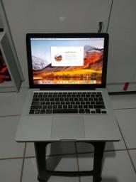 Mac Book Pro 2010 favor ler a descrição.