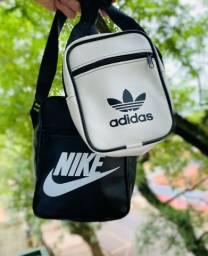 Shoulder bag - mini bolsa - ADIDAS