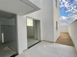 Título do anúncio: Apartamento com área privativa 3 quartos sendo um com suite à venda, 60 m² por R$ 389.000