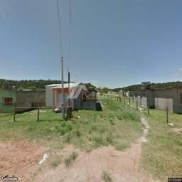 Casa à venda com 1 dormitórios em Jardim américa, Capão do leão cod:ca7a0415421