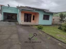 Felix Imóveis| Casa na Vila Guarani
