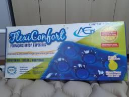 Almofada Especial Seat Confort