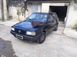Título do anúncio: Fiat uno 94