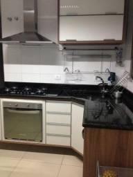 Investimento  - Vila Adyana - Residencial Jardim Azul - 130m² - 3 dormitórios.
