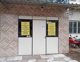 Reprografia Sales - Avenida Cuiabá, 659 - Laguinho