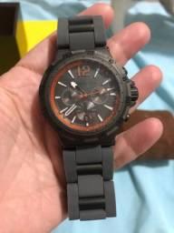 Relógio Michael Kors Ref 8299