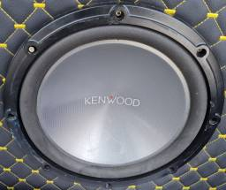 Sub de 12 kenwood